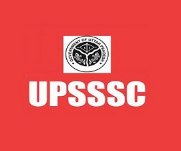 upsssc ask for applications in recruitment in mandi parishad.