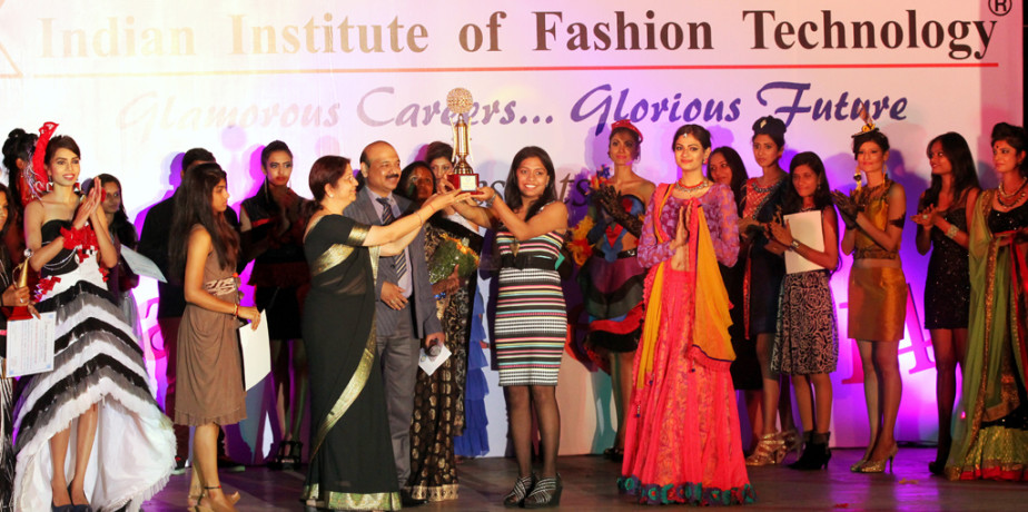Best College For Fashion Designing In Chennai