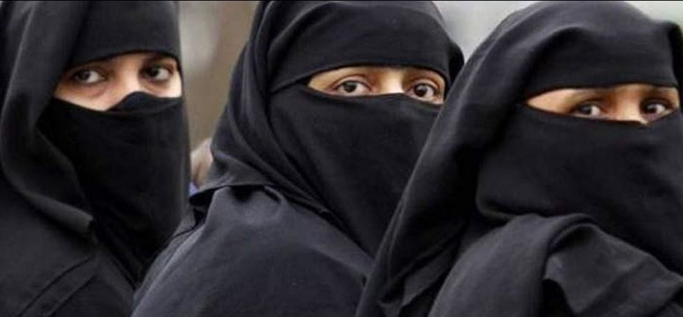 3 year jail for triple talaq, government draft is ready