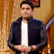 Kapil Sharma sacrifices his fat pay cheque for his show