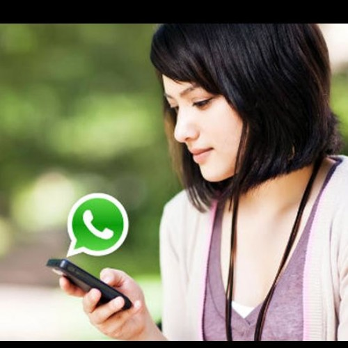 Delete For Everyone to Live Location, here are 5 Useful WhatsApp Features