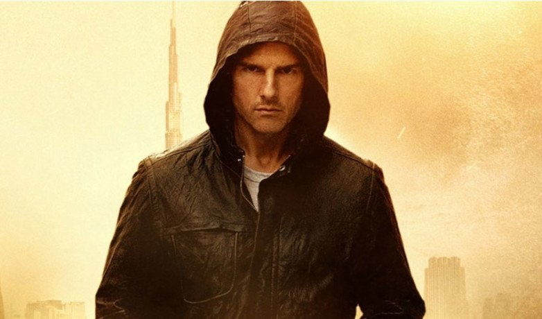 Tom Cruise to come to India for shooting 'Mission Impossible-6'