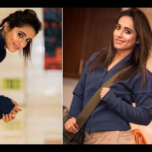 body builder shweta mehta from haryana selected for mtv roadies, bold photos