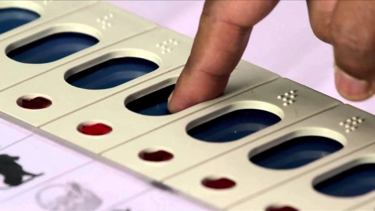third gender cast their vote first time in himachal assembly election