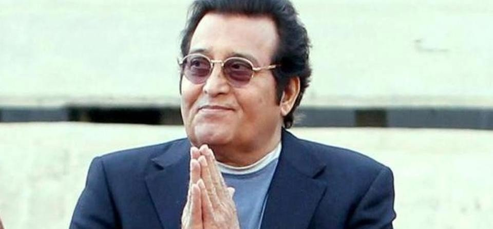 renowned bollywood actor and mp vinod khanna passes away, life profile and secrets
