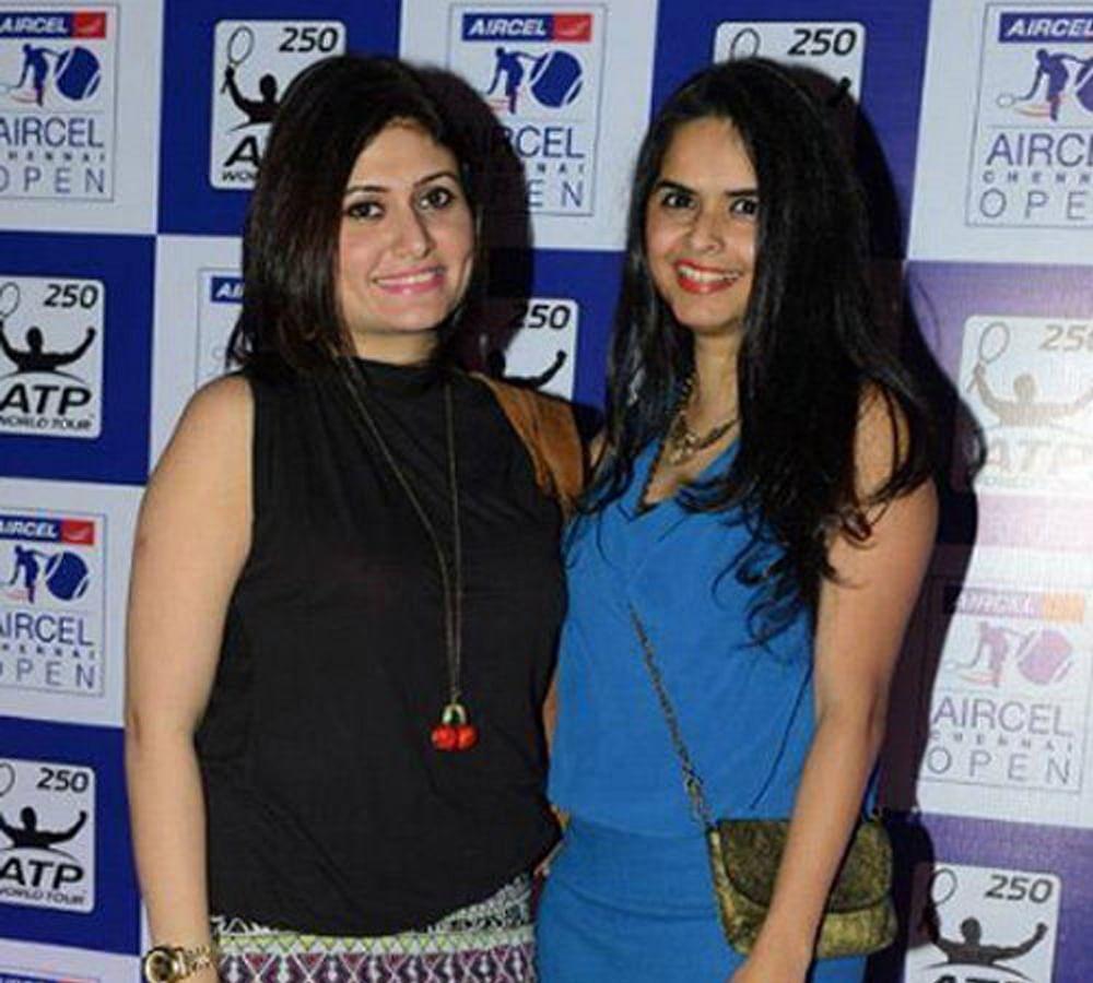 मि. इंडिया' से स्टार बनी थी नन्ही 'टीना', अब कर रही है ये काम - Entertainment News: Amar Ujala