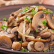 eating mushroom is beneficial for health