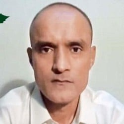 Pakistan's New trick, Army released second video of KulBhushan Jadhav