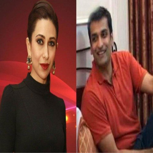 Bad News For Karisma Kapoor, Boyfriend Sandeep Toshniwal Divorce stucking between