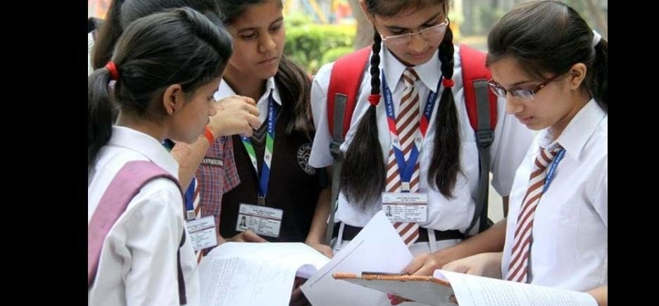 cbse warning schools selling books and uniforms in premises