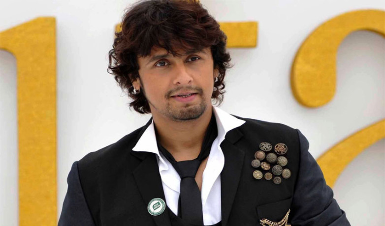 Sonu Nigam Tweets Against Morning Azaan, Twitter Gets Angry