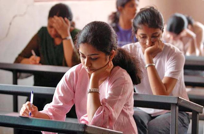 NEET-2017: students move to supreme court to extend exam date