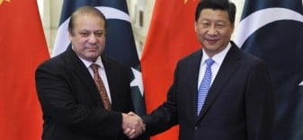 China plans to extend CPEC to Afghanistan for global anti-terror role