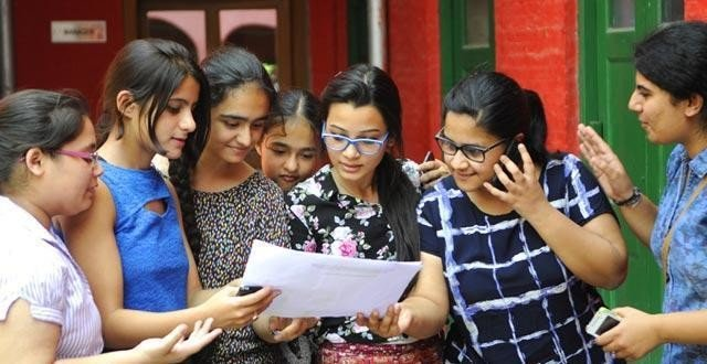 jee main 2017: answer key of main exam released check here