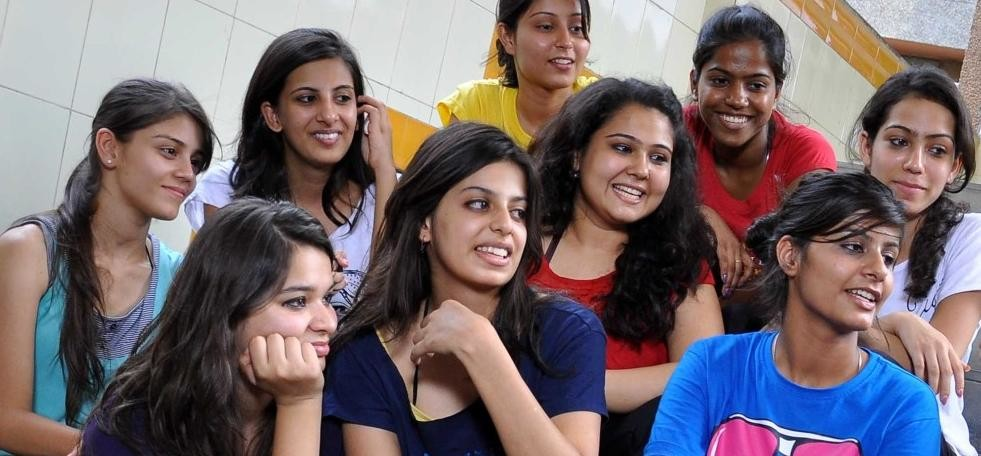 OJEE- 2017: admit card released on ojee.nic.in download here