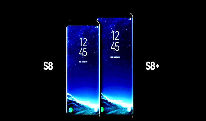 samsung galaxy s8 and galaxy s8 plus launched in india know price and full specifications