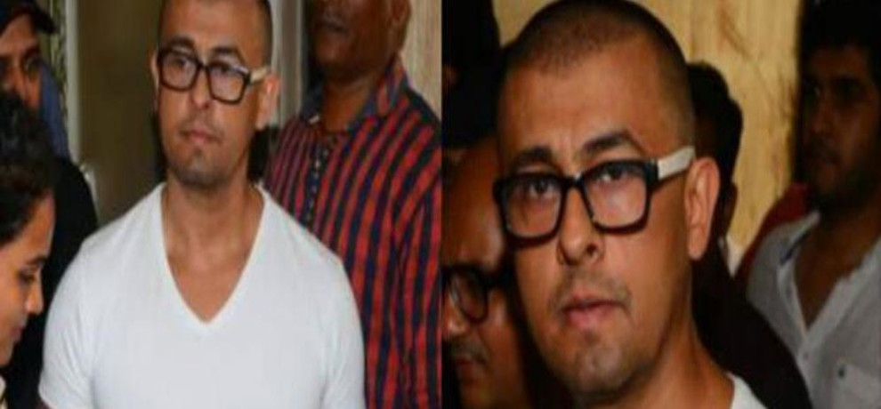 Man stabbed in MP Ujjain for writing FB post in support of Sonu Nigam's azaan tweet