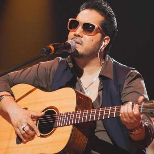 bollywood singer mika singh shares his diet secret