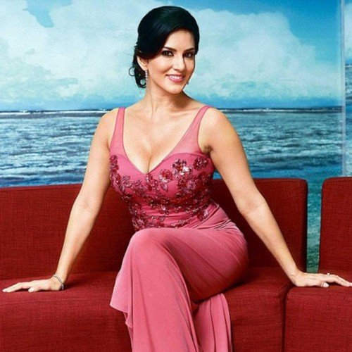 Sunny Leone on Condom ad controversy, says, 'Go ahead and raise voice against me', women wing