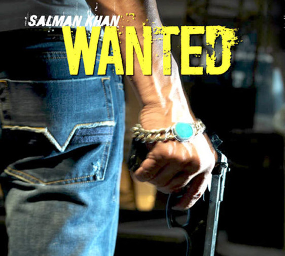Wanted 2009 - Telugu MP3 Songs Download CineMelody