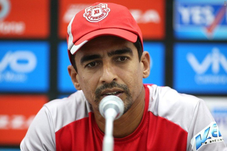 we look at the entire mi team not one individual as a challenge says mithun manhas