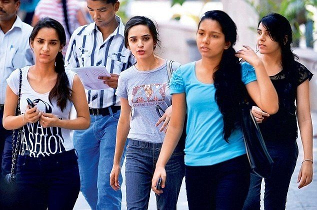 DU Admission 2017: online entrance test for PG course can be scrapped this year