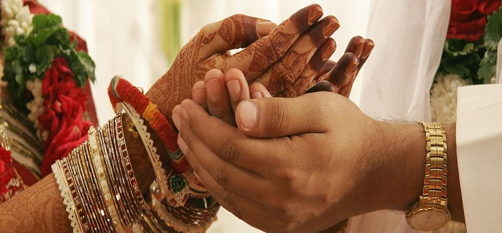 try these tips on akshaya tritiya to get married soon