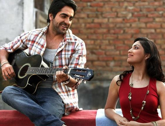 Vicky Donor turns five, unknown facts about the film Ayushmann Khurrana Yami Gautam Shoojit Sircar