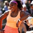 tennis player serena williams fitness and diet secret