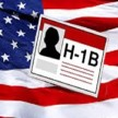 US to reopen H1B visa premium processing 'as workloads permit