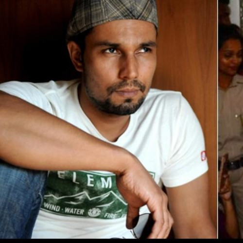 actor randeep hooda comes in favour of singer sonu nigam azaan controversy