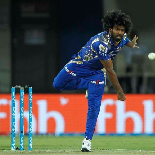 Amla became 8th player to score century in the losing cause, Malinga's most expensive spell in t-20