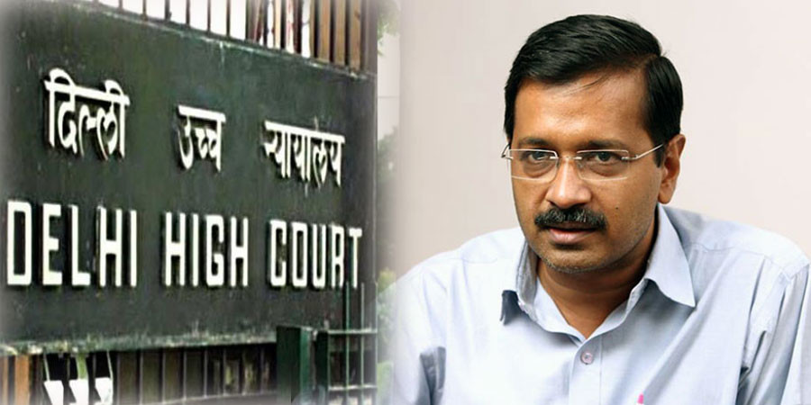Delhi High Court rejects plea to use EVM with VVPAT in upcoming civic poll in Delhi MCD Election
