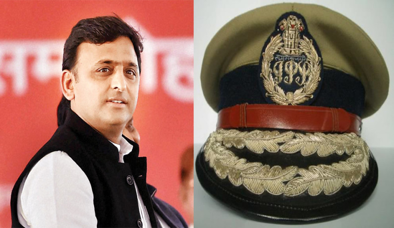 78 ips transferred in sp government ten times