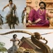 baahubali the conclusion 6 very famous dialogues