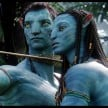director james camerom announces the date of four sequals of highest grossing film avatar.