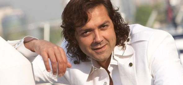 Bobby Deol runs restaurants in Mumbai and a banquet hall, bobby deol unknown facts