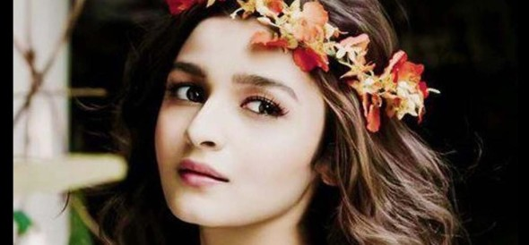 Alia Bhatt fees and net worth, unknown and interesting facts