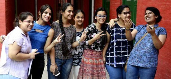 HPBOSE Board 12th Results 2017: +2 Result declared today check at hpbose.org