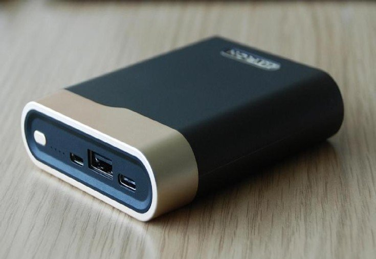 tips before buying power bank for smartphone