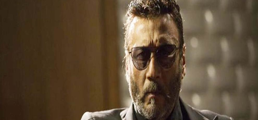 Jackie Shroff had to put his house on stake for 'Boom' starring Katrina Kaif and Amitabh Bachchan