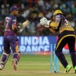 IPL 2017: Match no 30 Rising Pune Supergiant Vs Kolkata Knight Riders at Pune