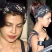 priyanka chopra looks stunning in without makeup look