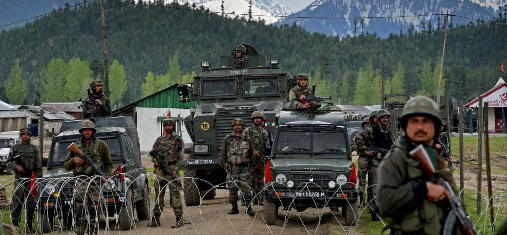 2 terrorist killed in kupwara terrorist attack
