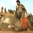 baahubali the conclusion five record break to release