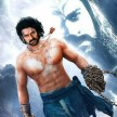 baahubali 2 movie hit dialogues