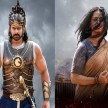 see how bahubali famous stars looks in real life