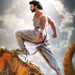 first day collection of bahubali box office collection