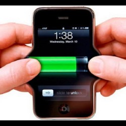how to improve your smartphones battery life
