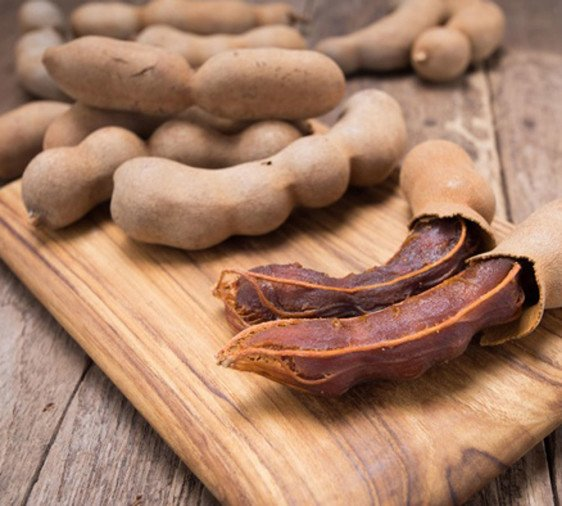 tamarind is beneficial for your health